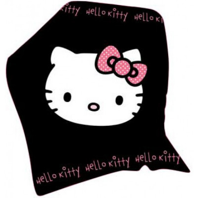 Hello Kitty - Bow