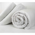 Polypropylene Cased Polyester Hollow Fibre 13.5 Tog Duvet And Pillow Sets