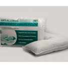 V-shaped Hollow Fibre Pillow
