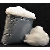 Super Soft 100% Polyester Hollow Fibre Toy Stuffing/Fibre Filling