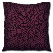 Nevada  Faux Silk Mulberry  Cushion Cover