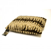 Faux Fur Lion Dogbed / Cat Petbed Cover