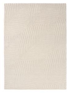 Folia Rugs 38301 by Wedgwood