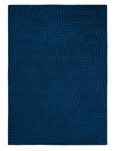 Folia Rugs 38308 by Wedgwood