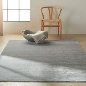 Calvin Klein Jackson Rugs CK781 in Grey