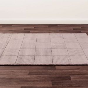 Madison Rugs by Ultimate in Grey