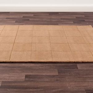 Madison Rugs by Ultimate in Natural
