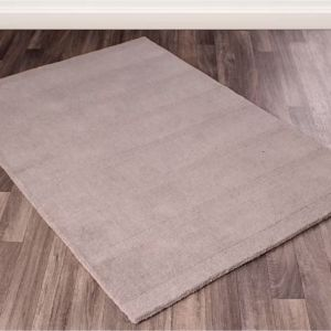 Miami Rugs by Ultimate in Grey