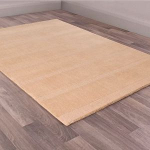 Miami Rugs by Ultimate in Natural