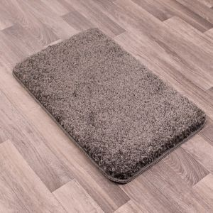 Pinnacle Washable Rugs in Grey by Rugstyle
